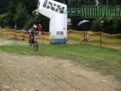 European Downhill cup iXS EDC 2012